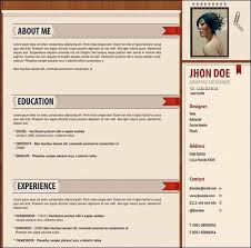 Cv Background Template Free Kordurmoorddinerco Cool Resume Background