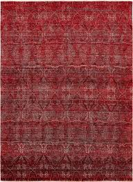 red rugs simple rugs intended red rugs