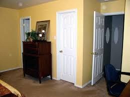 decoration bedroom closet doors unique new door best curtains sliding