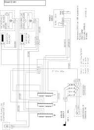 Bmw Ke System Diagram