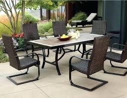 teak patio furniture costco good outdoor sectional furniture for beautiful outdoor furniture cast aluminum patio furniture