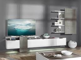 Hülsta Wohnzimmer Gebraucht Hülsta Wohnzimmer Neu Kontrast Möbel