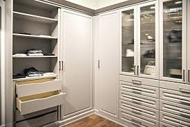 ikea fitted bedroom furniture. Simple Ikea Ikea Bedroom Furniture Wardrobes Ikea Fitted Bedroom Furniture Walk In  Wardrobe Traditional 970 X 647 With Fitted K