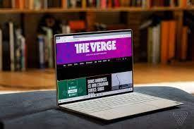 14 mẫu laptop tốt nhất của năm 2020 (phần 1) - VnReview - Tư vấn
