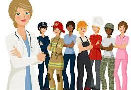 Hrm Gender Influence Career Success Dissertation Blog