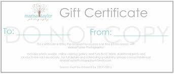 delaware lifestyle family child photographer marisa taylor what will you get the gift certificate the basic is the session fee which is valued at 275 and two 8x10 prints included love all around