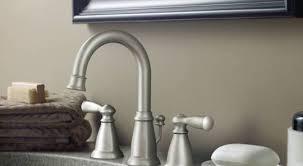 moen banbury bathroom accessories. Faucets Moen Banbury Bathroom Accessories Ca84924srn Two Handle Widespread Lavatory
