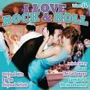 I Love Rock & Roll, Vol. 14