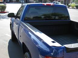 covers truck bed rail covers 95 truck bed rail caps black over full image for truck bed rail covers 137 ford truck bed rail protectors