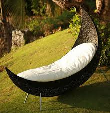 image outdoor furniture chaise. Full Size Of Patio Chairs:swimming Pool Chaise Lounge Large Swimming Image Outdoor Furniture