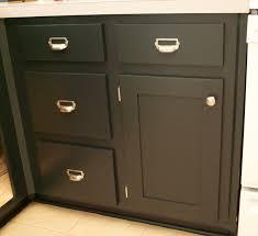 Designer Kitchen Door Handles Furniture Elagant Kitchen Cabinet Doors Stainless Steel Knobs