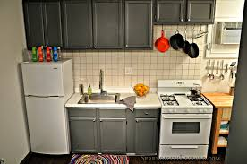 Small Space Kitchens Serendipity Refined Blog Small Space Kitchen Contemporary
