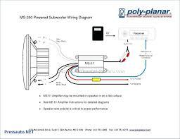 wrg 2570 alpine deck wiring diagram 2 dvc ohm ch low imp alpine type r 12 wiring diagram like all kenwood radio