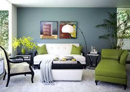 aico living room sets. living room set after eight by aico aico sets e