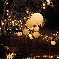 outdoor tree lighting fixtures get trending outdoor garden lighting ideas on