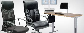 office define. office furniture define