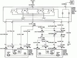 96 tahoe trans wiring diagram free download wiring diagrams HVAC Thermostat Wiring Diagram at K1500 Tahoe Hvac Wiring Diagram