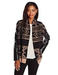 Twelfth Street By Cynthia Vincent Size Chart Twelfth Street By Cynthia Vincent Womens Faux Leather