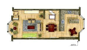 design your own house floor plans. Design Your Own Apartment Floor Plan Home Published January 23 2012 House Plans