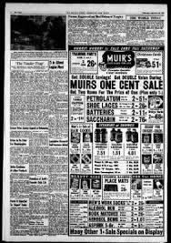Battle Creek Enquirer from Battle Creek, Michigan on September 28, 1955 ·  Page 28