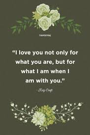 10 Of The Most Romantic Love Quotes For Him Our Favorite Quotes