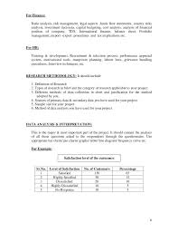 analytical report format law school personal statement  for finance ratio analysis risk management legal aspects funds analytical report format