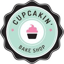 Cupcakin Bakeshop Berkeleys Best Cupcakes