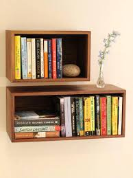 bookcases hanging bookcase ikea wall units hanging bookshelves ideas floating shelf for simple wall mounted