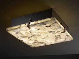 Kitchen:Kitchen Lighting Flush Mount 50 Small Flush Mount Ceiling Lights  Flush Mount Light Fixtures