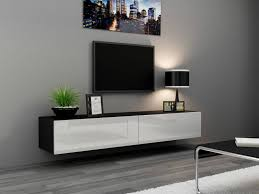 Tv For Living Room Furniture Modern Wall Unit Designs For Living Room For Worthy Tv