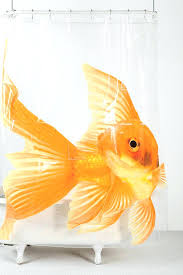 goldfish shower curtain shark shower curtain black bathroom furniture jaws shower curtain uk shark shower curtain