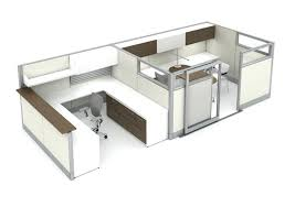 oval office furniture. Oval Office Furniture Layout White House U