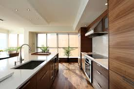 trends in kitchens 2013. The Practical Aspects 2013 Kitchen Design Continue With Clean Lines And Modern Styling, But Some Added Warmth From Touches Of Classic Country Style Trends In Kitchens L