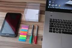 Aprire Ufficio In Casa : Come aprire un e commerce vendere