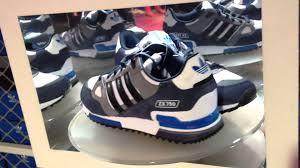 adidas zx 750. adidas zx 750
