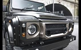 land rover defender usa 2018. delighful 2018 2016 land rover defender grille intended land rover defender usa 2018