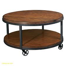 30 inch round coffee table beautiful metal andod round coffee tables table reclaimed tablemetal rustic