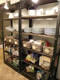 Nice Kitchen Food Storage Baskets Best 25 Rustic Food Storage Containers  Ideas On Pinterest