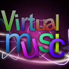 Virtual MUSIC - Photos | Facebook