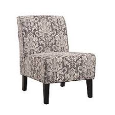 mac at home extra large moon chair with ottoman. linon coco accent chair, gray damask mac at home extra large moon chair with ottoman f