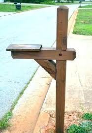 cool mailbox post ideas. Simple Post Unique Mailboxes For Sale Mailbox Posts Extraordinary Post Ideas Double How  To Make A Mail Boxes Throughout Cool Mailbox Post Ideas
