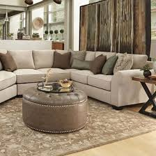 fascinating craftsman living room chairs furniture: bathroom fascinating craftsman living room chairs furniture