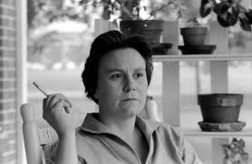 harper lee death to kill a mockingbird author dies at time