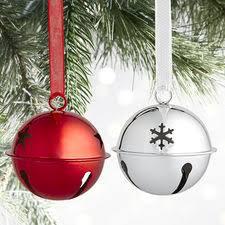 Sleeping Baby Angels Christmas Tree Ornament Collection Santas Christmas Ornament Sets