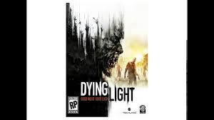 Dying Light Esrb Rating Dying Light Ost Main Menu Theme By Pawel Blaszczak