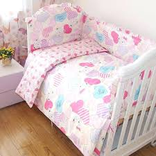 Toddler Bed Quilts – co-nnect.me & ... Free Toddler Bed Quilt Pattern Toddler Room Wall Decals Home Design  Ideas Childrens Bed Quilts Toddler ... Adamdwight.com