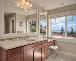 large mirrors for bathroom. Classy Ideas 24 Mirrors For Bathroom Vanity Vibrant Idea Large Bathrooms D