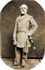 Robert E Lee Quotes Custom Robert E Lee Wikiquote