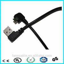 mini usb wiring diagram wiring diagram and schematic design mini usb cable wiring diagram