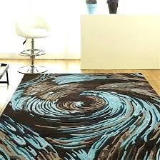 brown teal rug brown and teal rugs teal brown rug teal brown rugs dark brown teal